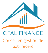 CFAL Finance