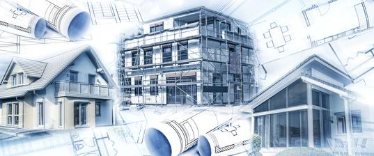Investissement immobilier déficit foncier