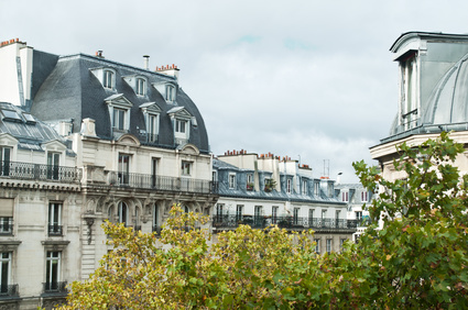 Investissement immobilier loi Malraux